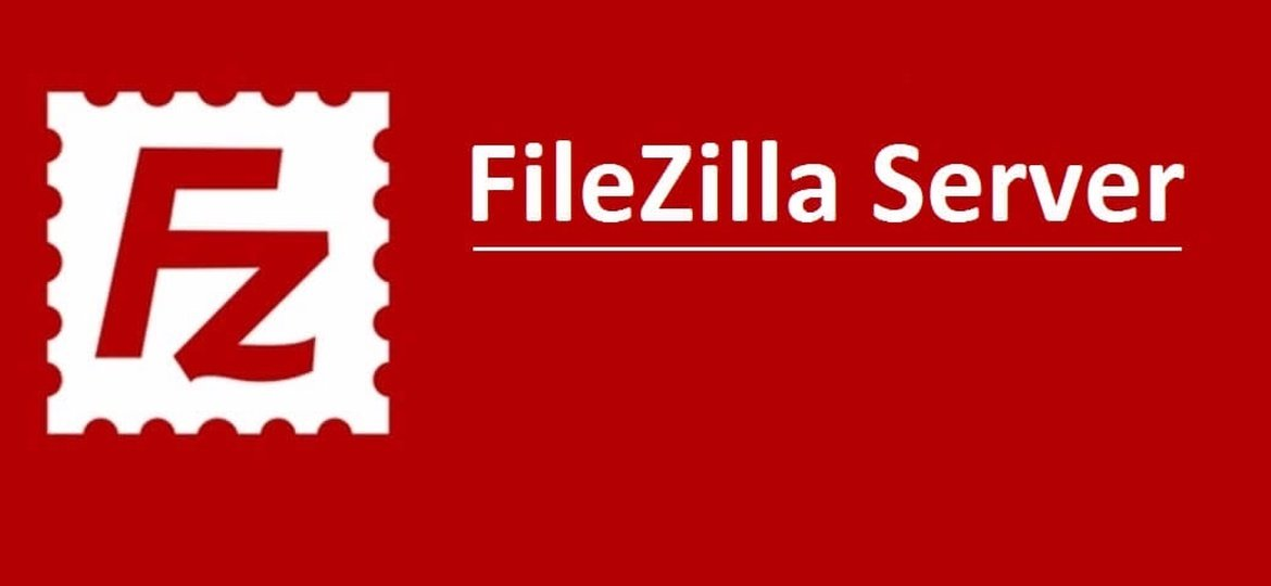 How To Install An Ssl Certificate On Filezilla Server 11170x540