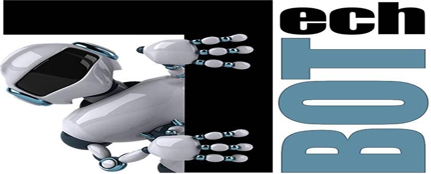techbot