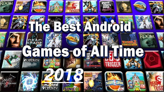 android games for couples 2018