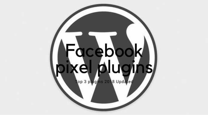 facebook pixel plugins wordpress
