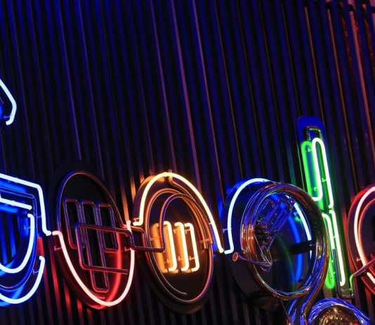 google cooperating with pentagon