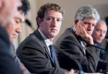 facebook analytica scandal
