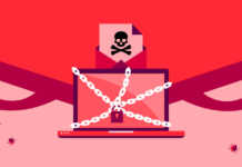 banner-featured-Ransomware-FB-1200x630