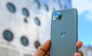 iphone-11-pro-max-rear-full-rear-1200x630-c-ar1.91