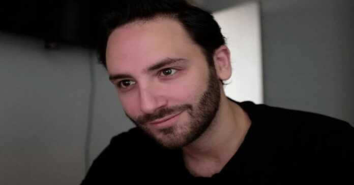 reckful died