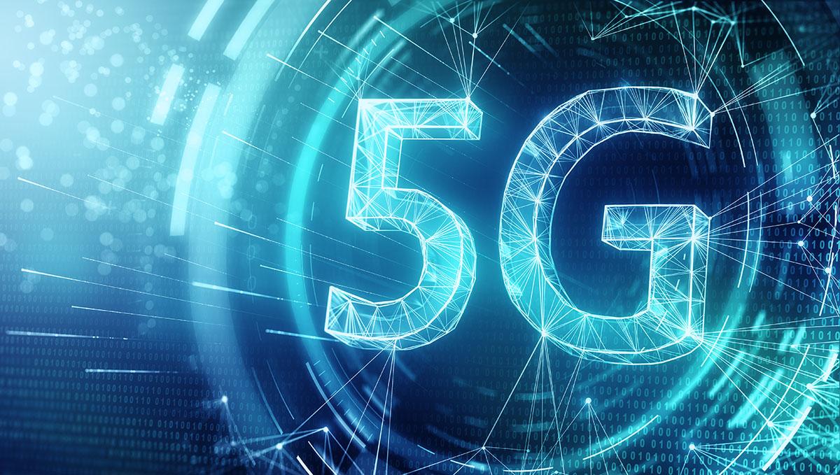 Δίκτυο 5G στην Ελλάδα, Κάλυψη