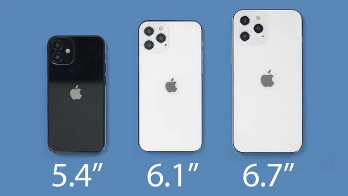 iphone 12-1
