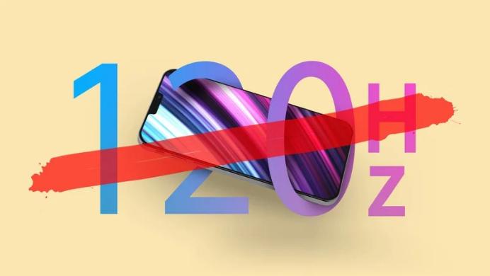 iphone 12-2